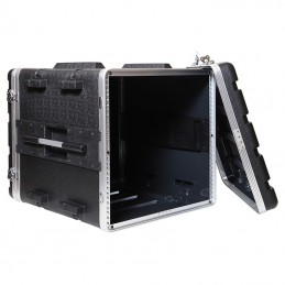 "PLOK-10ABS-19 / RACK 19"" 10..."