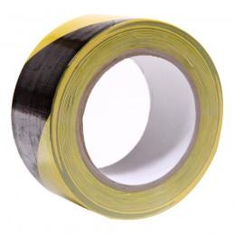 CINTA PVC 48mm. x 33mts....
