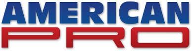 AMERICAN PRO