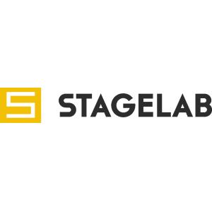 STAGELAB