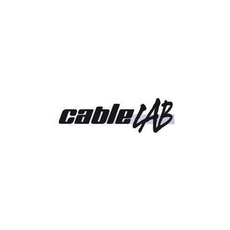 CABLELAB